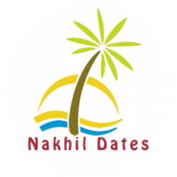 Nakhil Dates